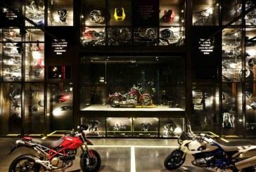 Kinh doanh phụ tùng xe máy dễ hay khó cho người mới bắt đầu khởi nghiệp