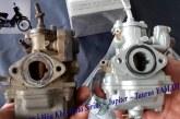 Chế hòa khí Yamaha Taurus 16S-E4101-00