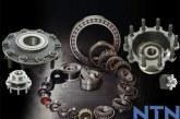 Cung cấp sỉ và lẻ vòng bi NTN