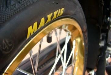 Nơi bán vỏ xe máy không ruột chất lượng giá tốt ở Sài Gòn