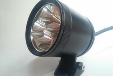 Sỉ và lẻ đèn LED Cree L4
