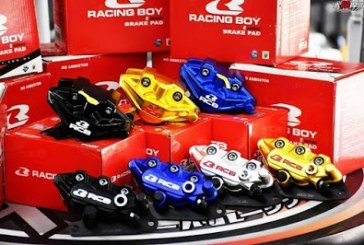 Cung cấp sỉ và lẻ đầy đủ đồ chơi RacingBoy
