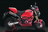 Cung cấp sỉ và lẻ đồ chơi xe máy