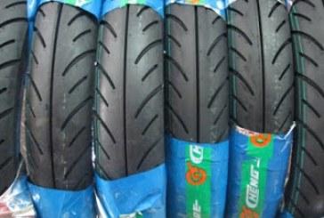 Cung cấp sỉ và lẻ lốp xe máy Chengshin