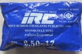 Cung cấp sỉ và lẻ ruột ( xăm ) xe IRC