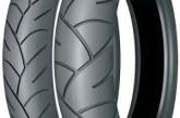 Cung cấp sỉ va lẻ Vỏ xe  Michelin