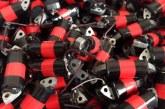 Nhận  gia công sản xuất mobin lửa xe máy