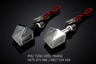 Sỉ và lẻ đèn xi nhan Rizoma cho xe máy