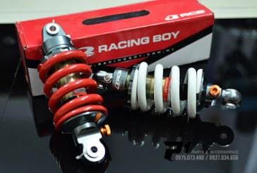 Sỉ và lẻ phuộc Racing Boy Exciter 135/150