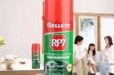 Cung cấp số lượng lớn Dầu chống rỉ sét RP7