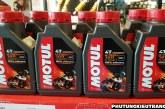 Nhà nhập khẩu dầu nhớt Repsol ,Liqui_Moli ,Motul ,Shell ,Mobil