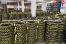 Phân phối sỉ lẻ Vỏ Pirelli rosso sport nhập khẩu chính hãng