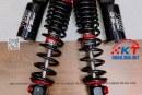 Phân phối sỉ lẻ Phuộc Yss G-SPORT cho Airblade /AB 150/PCX 150